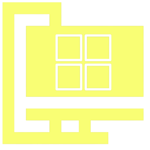 Apps For Windows
