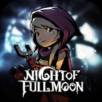 Night of the Full Moon for Windows