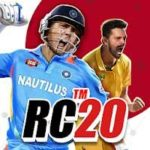 Real Cricket™ 20 for Windows